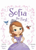 Watch Sofia The First online